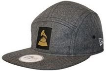 GRAMMY Gear / by The GRAMMYs