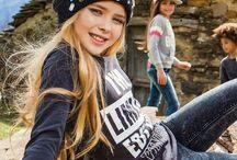 Kidsclothing / Leuke kinderkleding van diverse top merken!