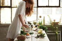 Cookbook - Delicious Fixins's / by Debra Bible