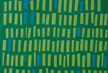 Green Green Grass / by mundo melocotón
