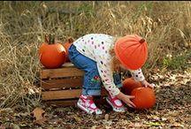 Etsykids Autumn