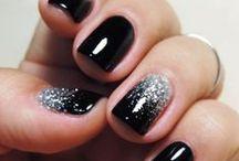 Makeup, Skin Care & Nails