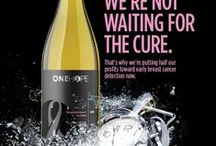 One Hope Wine- East Tenn
