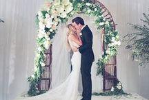 . Wedding Day .
