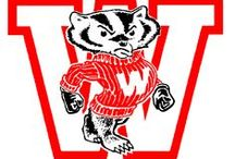 College | Wisconsin Badgers