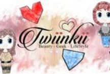✨ Création Twiinkii(67) ✨ / https://www.youtube.com/user/twiinkii67 - ♥ - http://weheartit.com/Twiinkii67 - ♥ - http://twiinkii67.blogspot.fr/