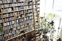 Books & Entertainment