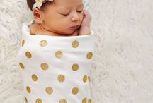 Future Kiddos. / Babies & Kids. / by Ashly Lynn Kulland