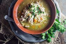 Food & Recipes / food & recipes   / by K .