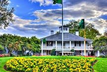 Favorite Golf Courses / Favorite Golf Course?  Pin it! www.stonehousegolf.com