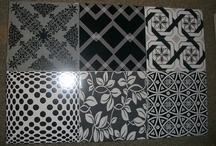 Tile Trends: Coverings 2012
