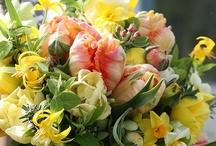 Floral designers I love