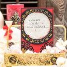 Stacey Caron + Spellbinders / Projects and Inspiration from Stacey Caron's blog
