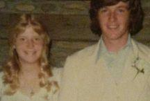1970's teenager!