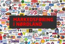 Markedsføring, reklamer og PR for kanaljer / Markedsføring, reklamer og PR for kanaljer   http://goo.gl/NT21DO