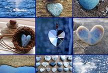 Romance and Valentine's Day....