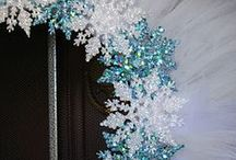 The christmas / the christmassssss / by Jeni Lalonde-Harvala