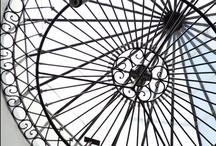 Cd. de México ●  Espacios ●  Escenas ● Rincones / Bienvenidos todos tus pins de escenas cotidianas del ayer y hoy de la CIUDAD DE MÉXICO. No subir escenas que incluyan violencia. No política. No Spam. Si quieres ser añadido a este board escribe tu nombre de usuario en alguno de mis pins. Por el momento solo yo estaré subiendo nuevos usuarios// Please post only images from Mexico City. No violence, No politics. No Spam. Please if you want to be included post your request on one of my pins.