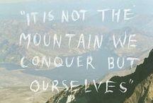 True & beautiful