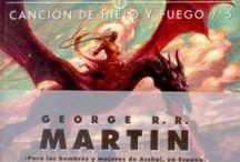 + lidos ADULTOS 2013 / Selección das obras máis prestadas, trimestre a trimestre de 2013, nas Bibliotecas Municipais da Coruña