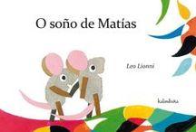 + lidos INFANTIL xullo-setembro 2013 / Os libros infantís e xuvenís máis prestados no terceiro trimestre de 2013 nas Bibliotecas Municipais da Coruña.