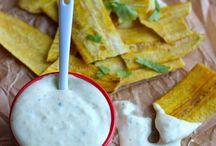 YUMMY [Puerto Rican] / Puerto Rican foods