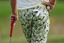 Golf Fashion / Do's and don't of fashion
