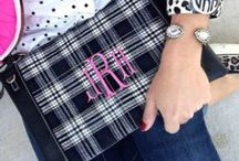 Stacy Brown Designs Accessories