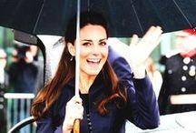 Kate Middleton <3