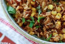 YUMMY [Rice Cooker Recipes]