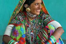 INCREDIBLE INDIA!  ♡♡♡ / My PASSION!  It has been the desire of my heart and my life long dream to go to INDIA!