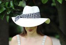 TaylerMalott.com / Fashion, Beauty, Travel, and simply Life. TaylerMalott.com