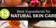 Naturally Lindy Skin Care / Love Healing Grace  Beauty Spirit Inspiration