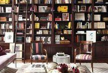 my dream home / by Francesca Ragusa