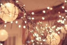 Home Sweet Home ;)