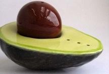 Sweet Products / by Kristin Kerker-LaMaack