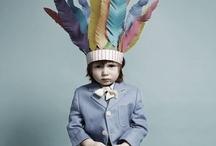 kid craft