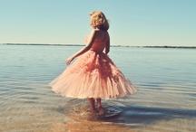 photographs I adore / personal inspiration