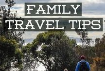 Travelling with children / A board for all the best advice on traveling with children. From simple road trips to around the world extravaganzas, we've got it covered.  General travel content that does not obviously relate to the board theme will be removed  If you want to post other content please choose a different board