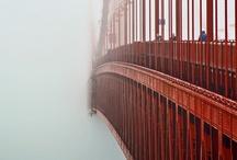 Bridges Go The Distance