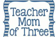 Blogs & Web Sites I Heart! / Teacher blogs and web sites that I absolutely love!