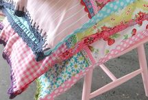 oh sew nice / sewing projects, tips and ideas.