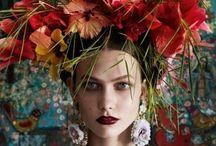 Fashion / by Pamela Ferreira