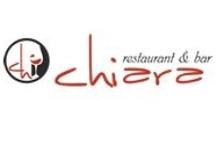 Restoran Chiara / by Foodspots