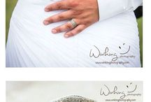 Wedding & Bridal Party Jewelry / Wedding and Bridal Party Jewelry - Custom and Personalized