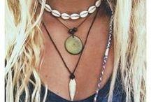 Accessories / by Pura Vida Bracelets