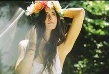 Lookbooks / by Pura Vida Bracelets