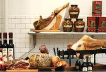 Food: Service & Presentation