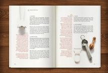 Design: Page & Layout Design