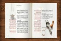 Design: Page & Layout Design